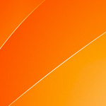Сп 48 13330 2011 организация строительства статус на 2021 год